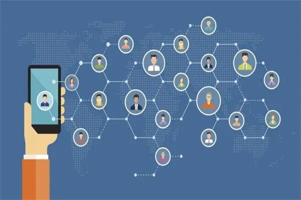 什么是病毒营销?让消费者成为传播者是关键