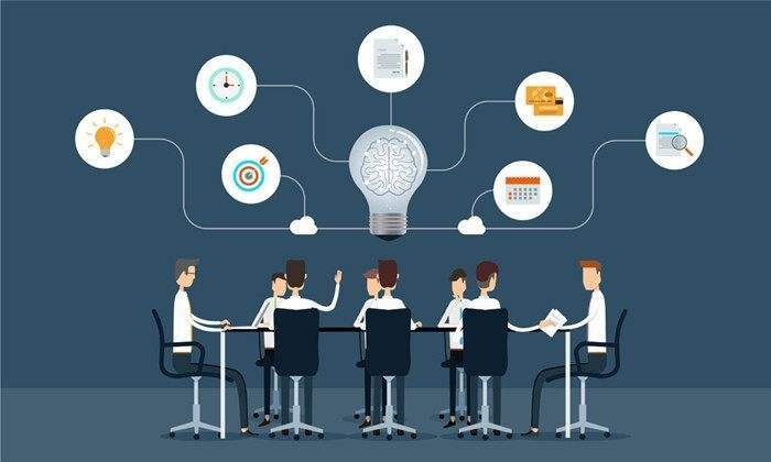 活动策划有那些细节是需要特别注意的?短链接在活动中的重要作用