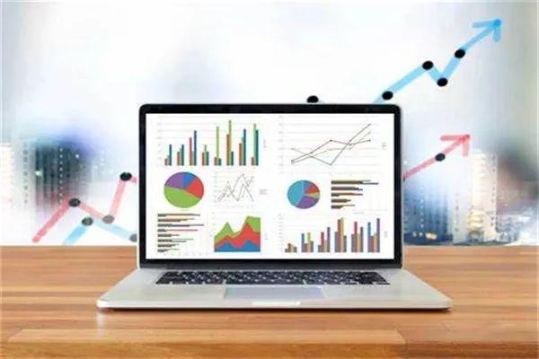 B2B营销自动化:2021年网络营销指南