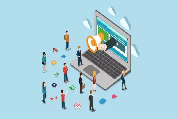 网络营销必看的12个关键指标
